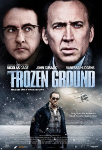 Frozen Ground (2013)