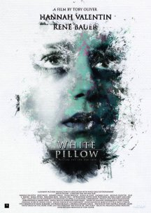 White Pillow (2017)