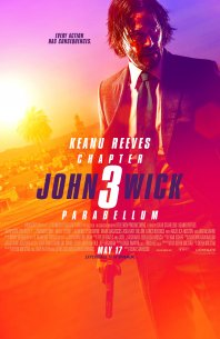 john wick 3 stream deutsch movie2k