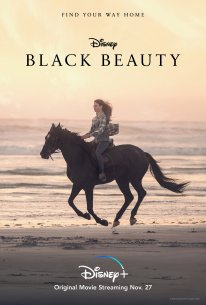 Black Beauty (2020) stream deutsch