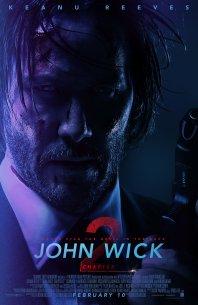 John Wick 2 Stream Deutsch Hd