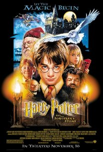 harry potter filme stream kostenlos online anschauen