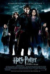Harry Potter Und Der Feuerkelch 2005 Stream Deutsch Online Angucken Auf Streamworld