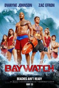Baywatch Stream Deutsch Hd