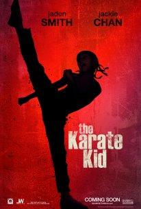 Karate Kid Stream Deutsch