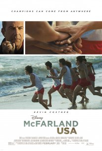 City of McFarland (2015) stream deutsch