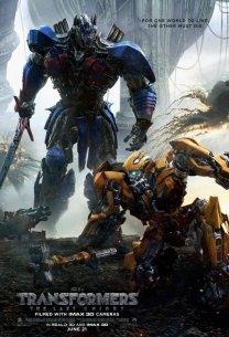Transformers 5 Stream German